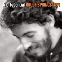 2003- The Essential Bruce Springsteen