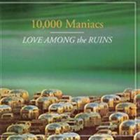 1997- Love Among The Ruins