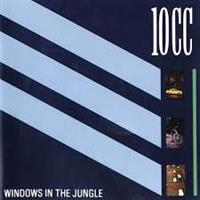 1983- Windows In The Jungle