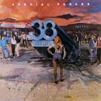 1982- Special Forces
