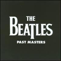 1988- Past Masters