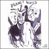 1974- Planet Waves
