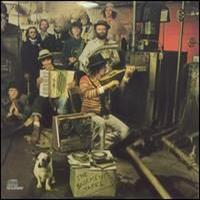 1975- The Basement Tapes