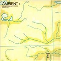 1978- Ambient 1
