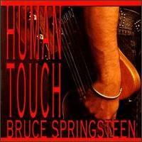 1992- Human Touch
