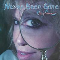 2009- Never Been Gone