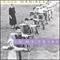 10.000 Maniacs-1987-In My Tribe