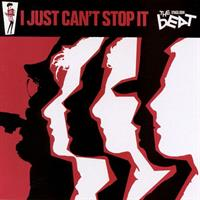 1980- I Just Can't Stop It