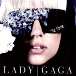 2008- The Fame