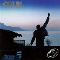 1995- Made In Heaven