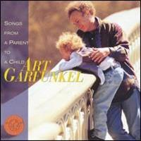 1997- Songs From A Parent To A Child