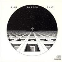 1972- Blue Oyster Cult
