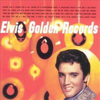 1958- Golden Records