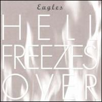 1994- Hell Freezes Over