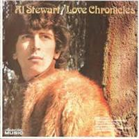1969- Love Chronicles