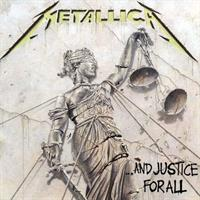 1988- And Justice For All