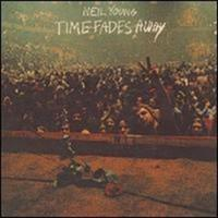 1973- Time Fades Away