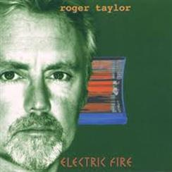 1998- Electric Fire