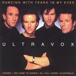 1996- Dancing With Tears In My Eyes